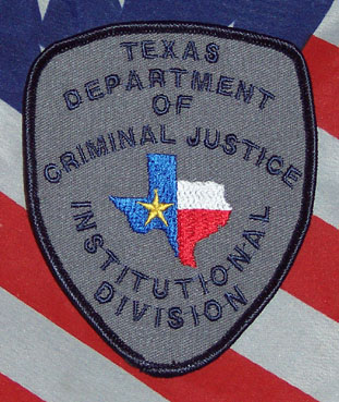 http://namtiti.free.fr/ecusson%20usa/texas/z%20Department%20Of%20Criminal%20Justice%20-%20Institutional%20Division.jpg